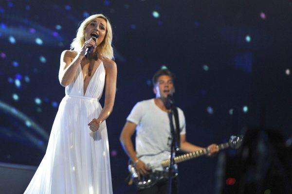 (N)Eurovision, day one. Il resoconto della prima semifinale dell'Eurovision Song Contest