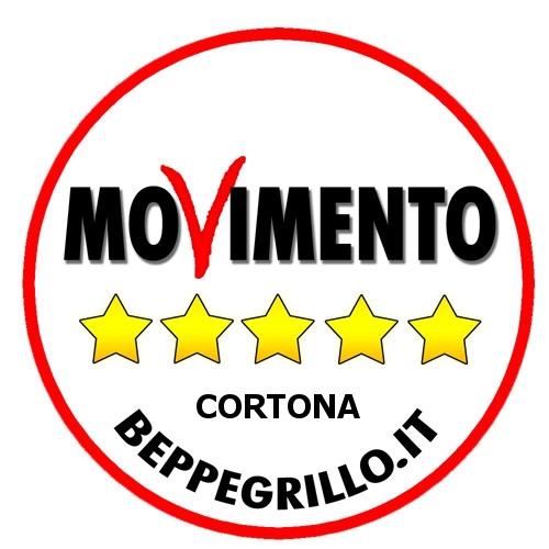 M5S Cortona : 'La verità sui finanziamenti per l'edilizia scolastica a Cortona'