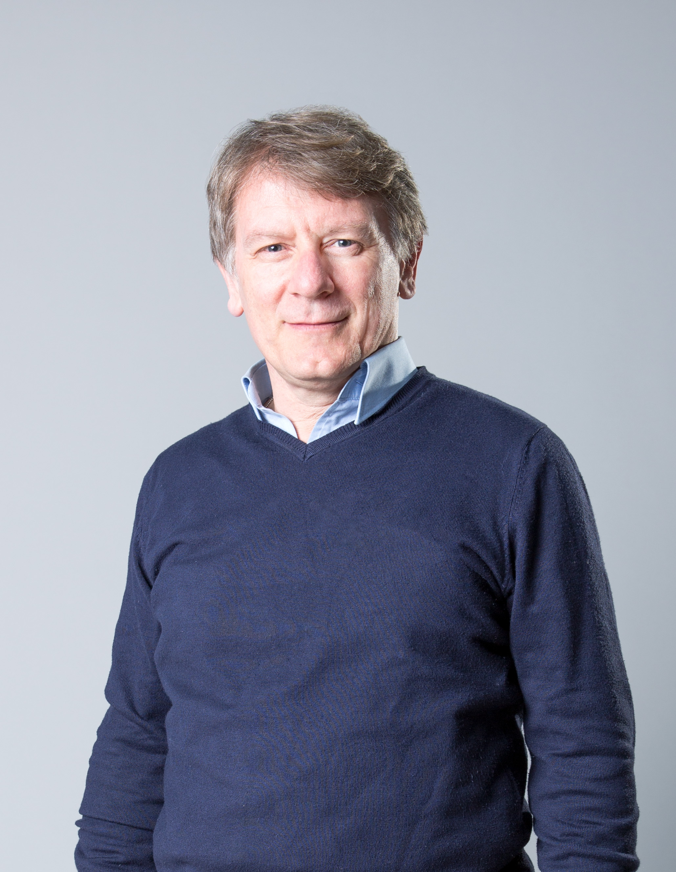 Teodoro Manfreda eletto nel Consiglio di ANCI Toscana