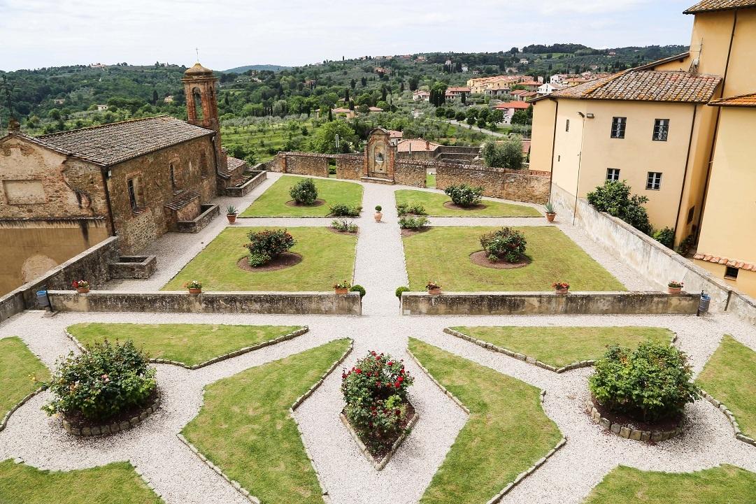 Monte San Savino: approvato il Consuntivo 2014 e disciplinato il nuovo mercato a Le Fonti