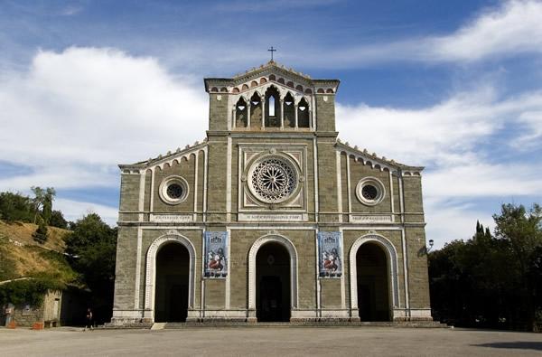 Festa di Santa Margherita, Patrona di Cortona, il programma delle celebrazioni