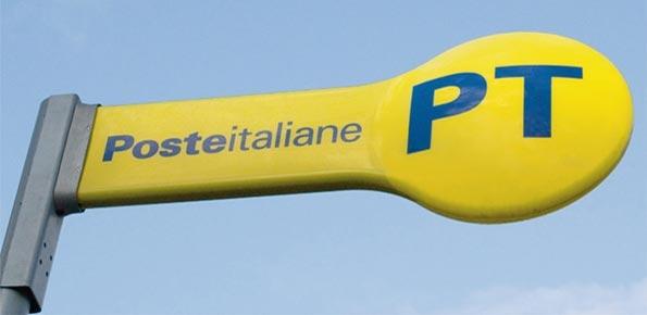 Dietrofront di Poste Italiane, salvo anche lo sportello di Mercatale