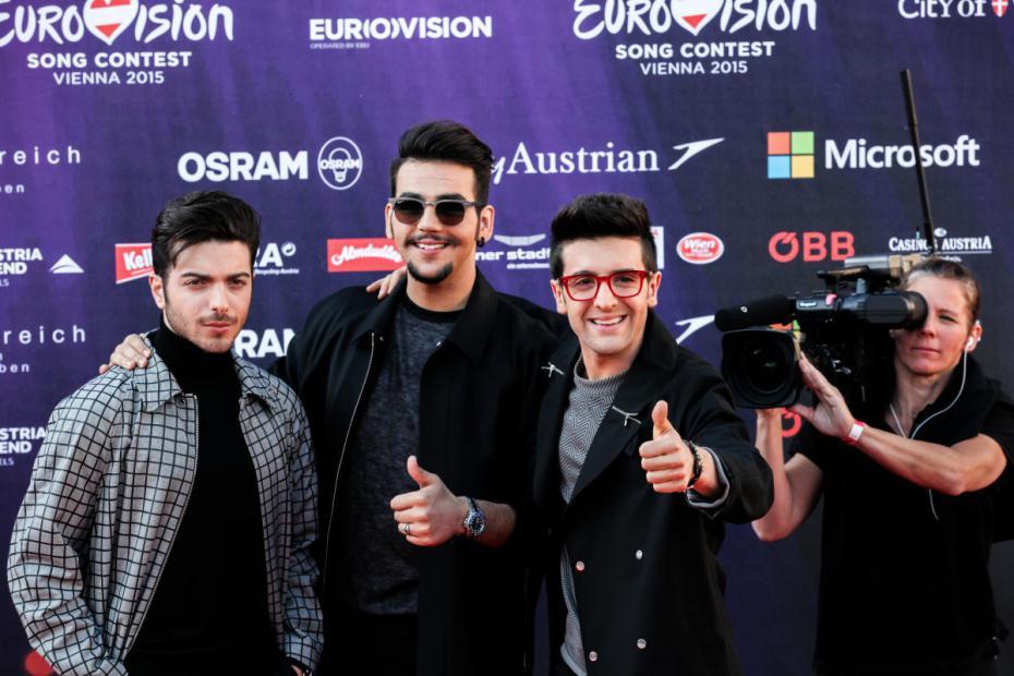 eurovision-2015-il-volo