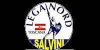 Provincia Arezzo, risultati elezioni regionali