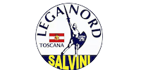 Civitella, risultati elezioni regionali