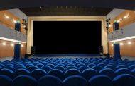 Cinema Estate: nuove uscite e il film consigliato!