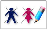 Solo 6 donne nel Consiglio Comunale di Arezzo. A che è servita la doppia preferenza di genere?