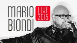 Mario-Biondi2-e1429543818998