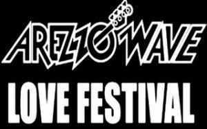 Arriva l'edizione numero 29 di Arezzo Wave, stavolta è 'in movimento'