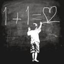 Fenomenologia di un amore