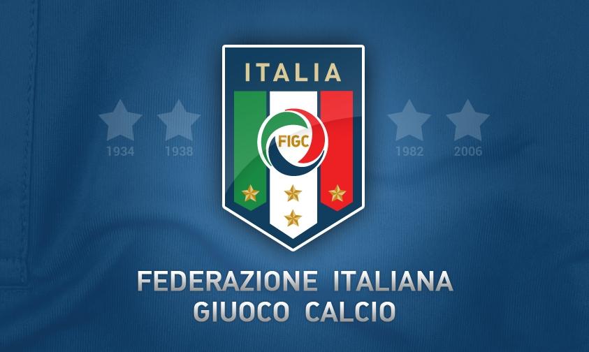 Calcio: oggi partite a Monte San Savino, Cortona, Cesa per le finali Giovanissimi Professionisti