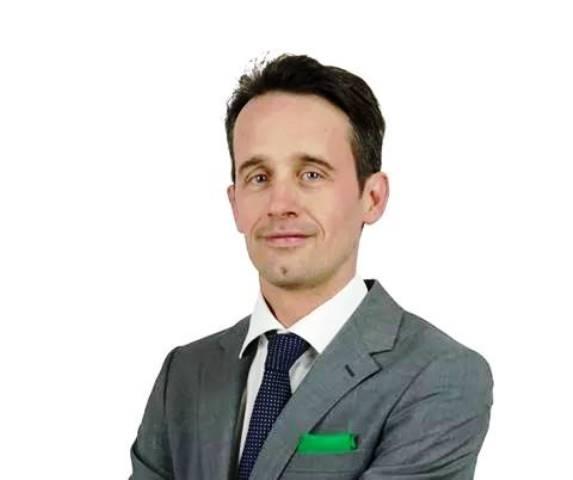 Marco Casucci eletto anche nel Consiglio Comunale di Arezzo