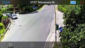 telecamerasr71