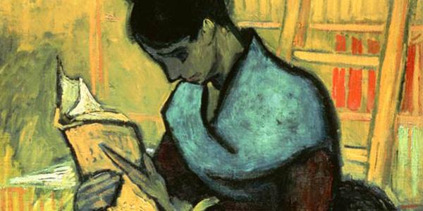 van-gogh-la-lettrice-dei-romanzi