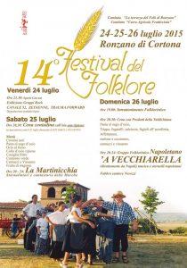festival-folklore-ronzano-2015