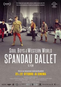 soul-boys-of-the-western-world-2