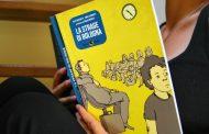 La Strage di Bologna e un fumetto di Alex Boschetti e Anna Ciammitti