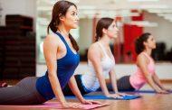 EmotivaMente, un gruppo di crescita personale e yoga