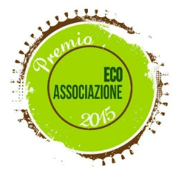 Premio Eco - Associazione: le iniziative eco-sostenibili alla Festa de La Pace