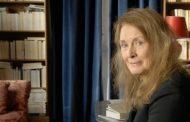 L'Angolo del Bibliotecario: Annie Ernaux