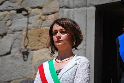 Cantarelli, proposta di concordato bocciata dai Giudici, il commento del Sindaco Basanieri