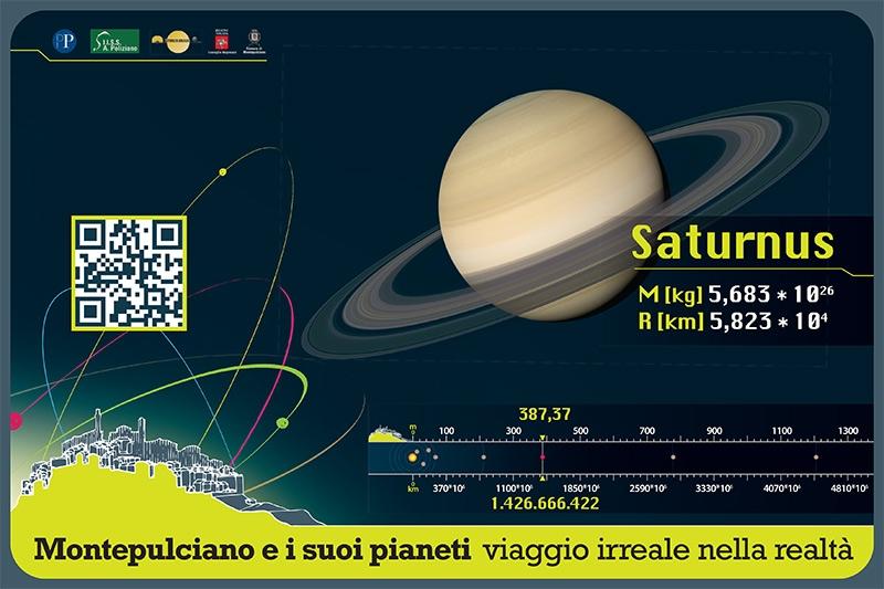 A Montepulciano inaugurazione del progetto 'Pianeta Galileo'