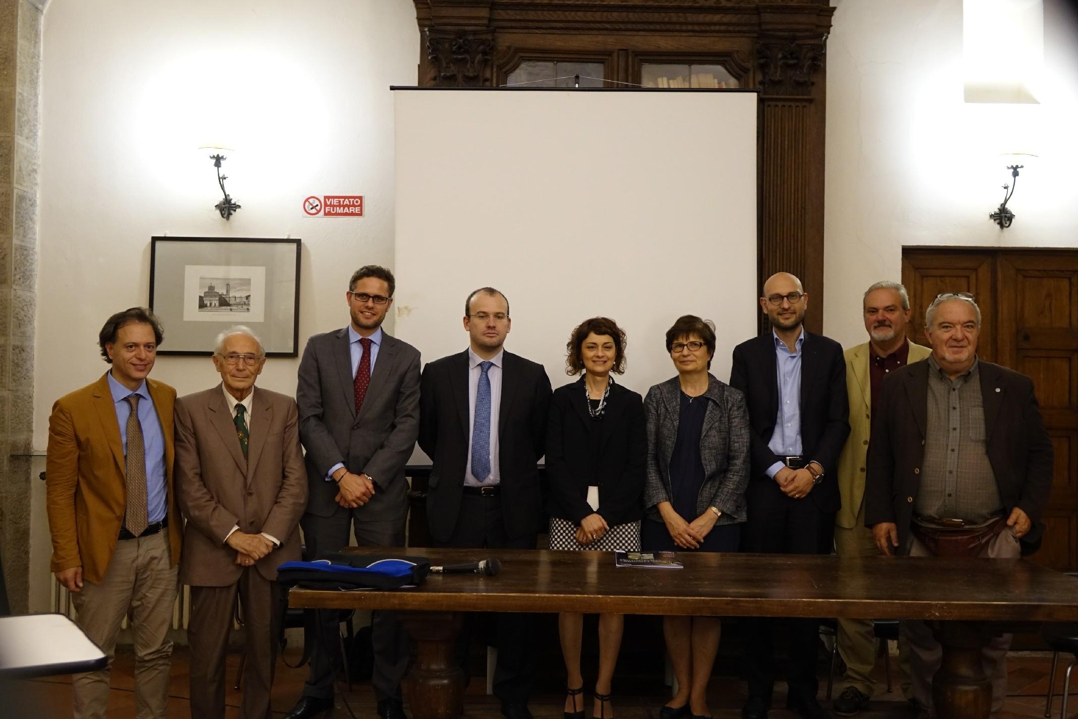 'Etruschi maestri di scrittura': ecco la nuova mostra che a Marzo sarà a Cortona