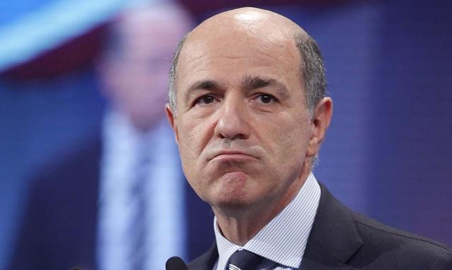 La buona politica per la vera ripresa, Corrado Passera ad Arezzo martedì prossimo