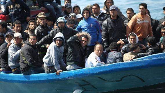Migranti, la problematica è governabile. Lo dice il Prefetto