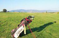 Cortona Golf & Spa Resort: pronto il campo pratica. Da Ottobre via ai colloqui per le assunzioni