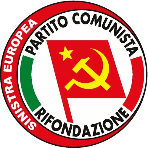Mazzeo (PRC) su Ospedale e Cantarelli: