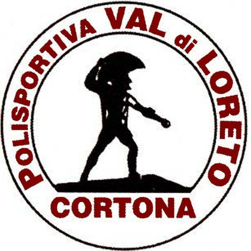 Precisazioni della Polisportiva Val di Loreto sulla visita dell'ArciVescovo Fontana