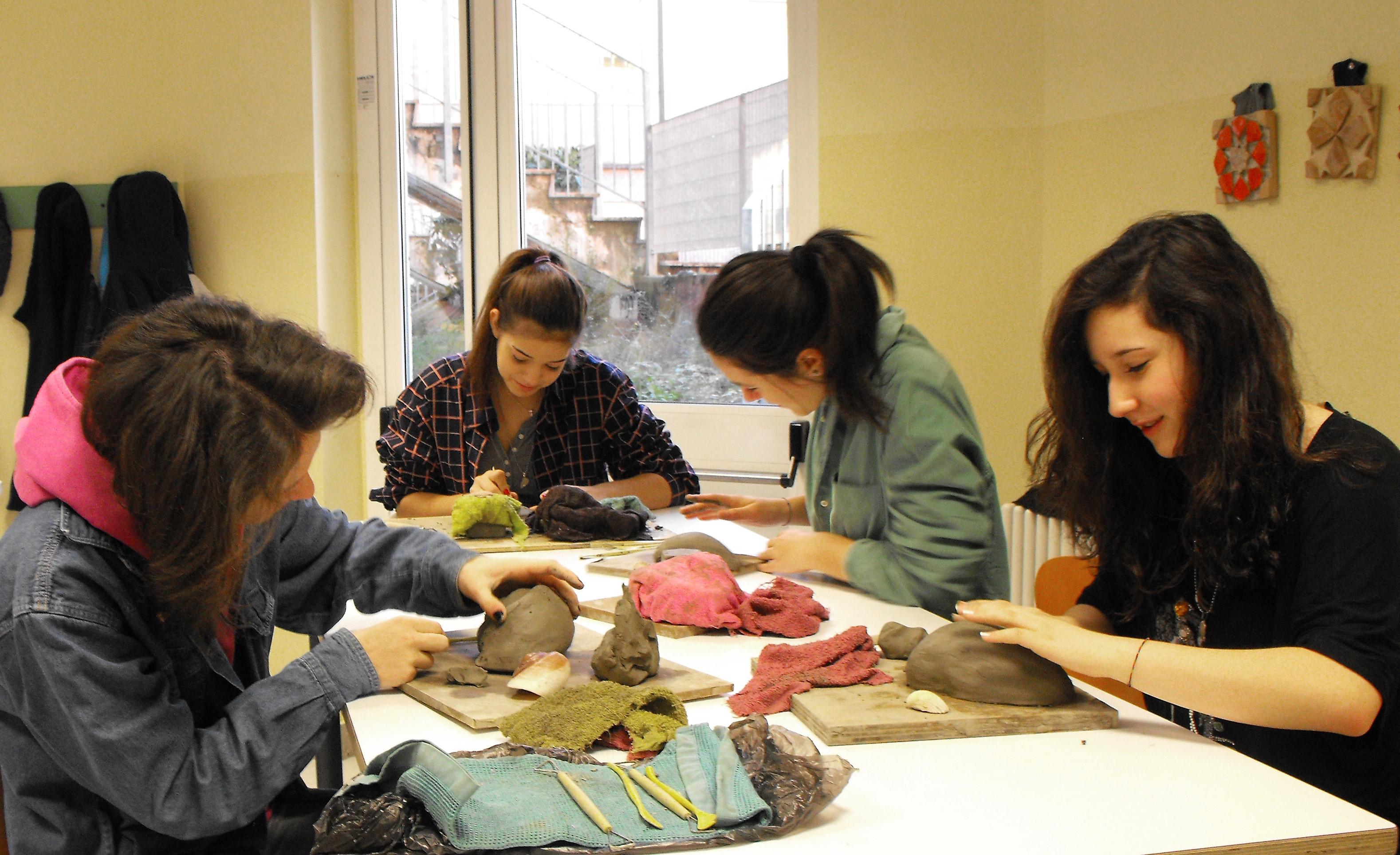 Nasce a Cortona un nuovo Liceo Artistico