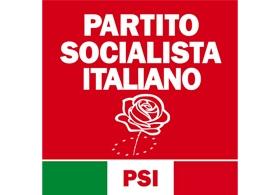 Cambio al vertice del PSI cortonese, eletto il nuovo Segretario