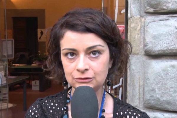 Basanieri chiede un Consiglio Provinciale aperto per la questione Cantarelli