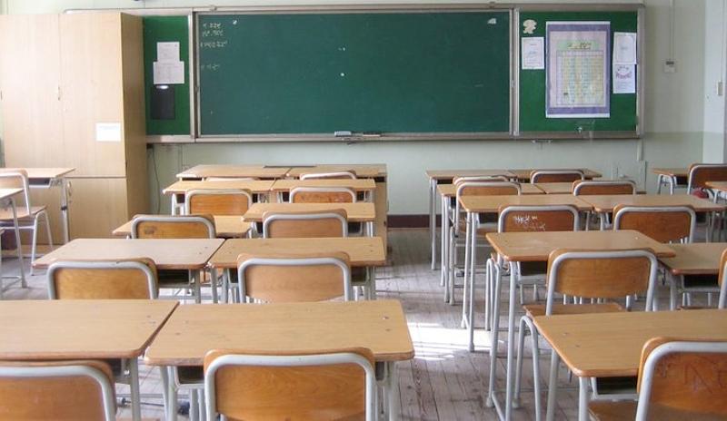 'Nessun taglio su mense e trasporti scolastici, da Lega e 5 Stelle solo disinformazione'. Il Vice Sindaco Salvi risponde sulla scuola
