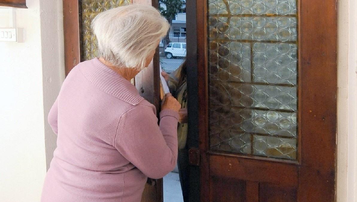 Truffe agli anziani: incontri di sensibilizzazione nel Comune di Cortona