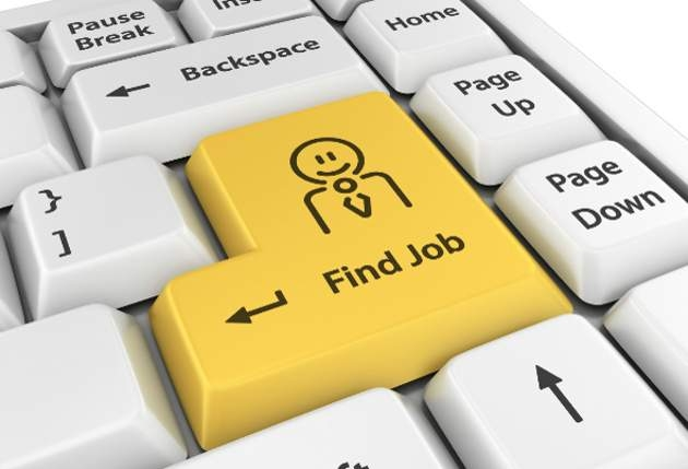 Offerte di lavoro per Valdichiana, Arezzo, Siena, Trasimeno
