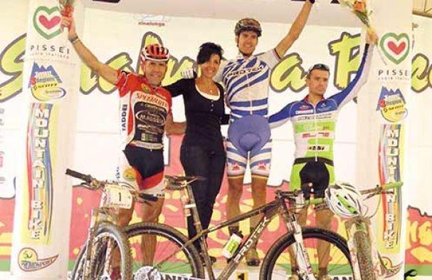 Sinalunga Bike 2015, ciclisti da tutta Italia per la gran fondo della Valdichiana