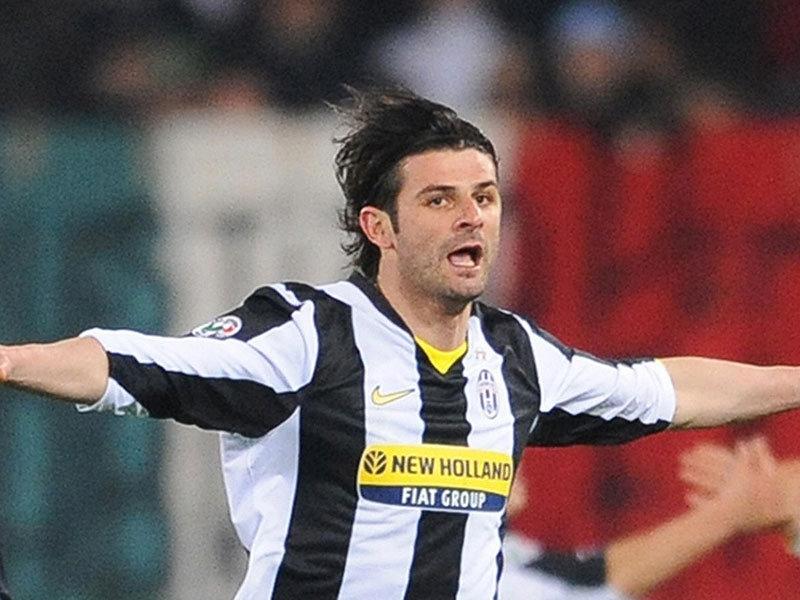 Bomber di provincia (6): Vincenzo Iaquinta