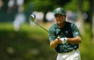 Sarà Gary Player a inaugurare il Cortona Golf & Spa Resort