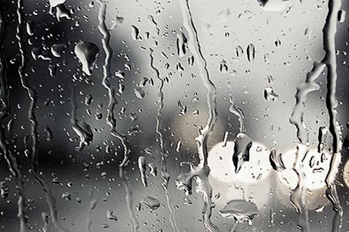 Allerta meteo: la situazione in Valdichiana per le prossime ore