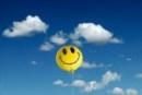 Felici infelici