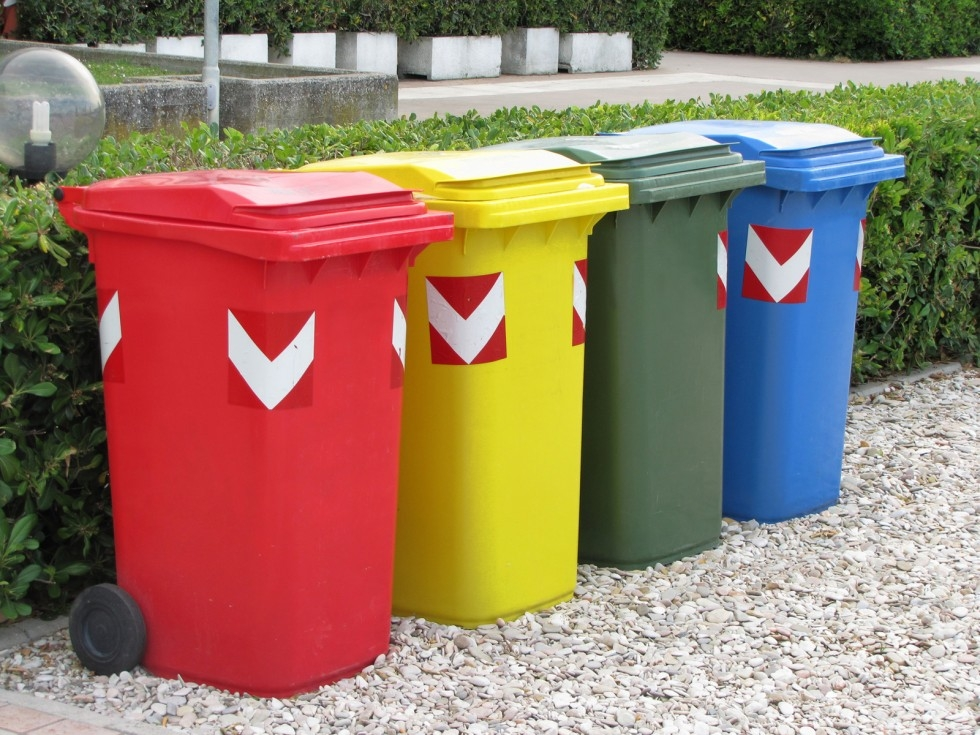 In Toscana crescono rifiuti urbani e raccolta differenziata. In Valdichiana invece...