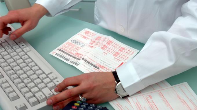 Ticket non versati: 40mila aretini chiamati a 'saldare i conti'