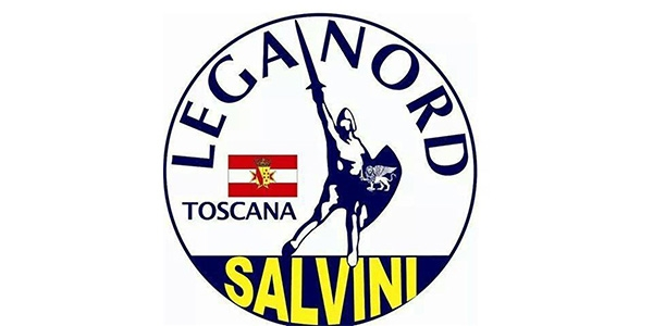 Casucci e Montemagni (Lega) in merito alla ex discarica di Barattino