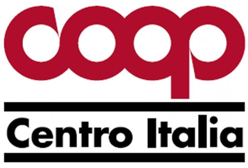 Coop precisa sul 'Girellone farcito': non è in vendita nei nostri supermercati