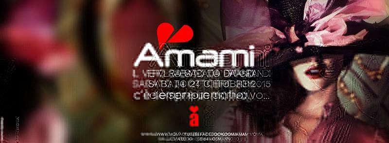Sabato Sera Amami-2