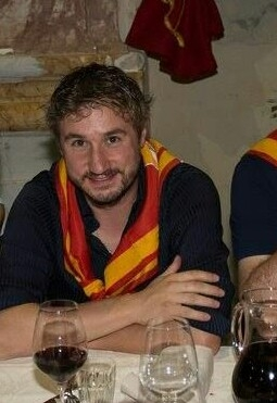 Francesco Buccelletti nuovo Presidente del Rione Porta Romana