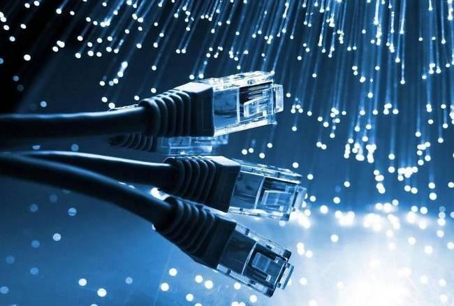 La fibra ottica arriva a Cortona